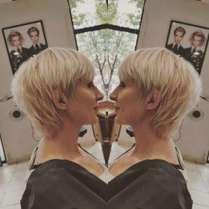 Tendance coiffure rentrée 2017