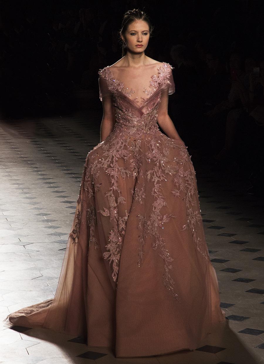 tony ward-haute couture