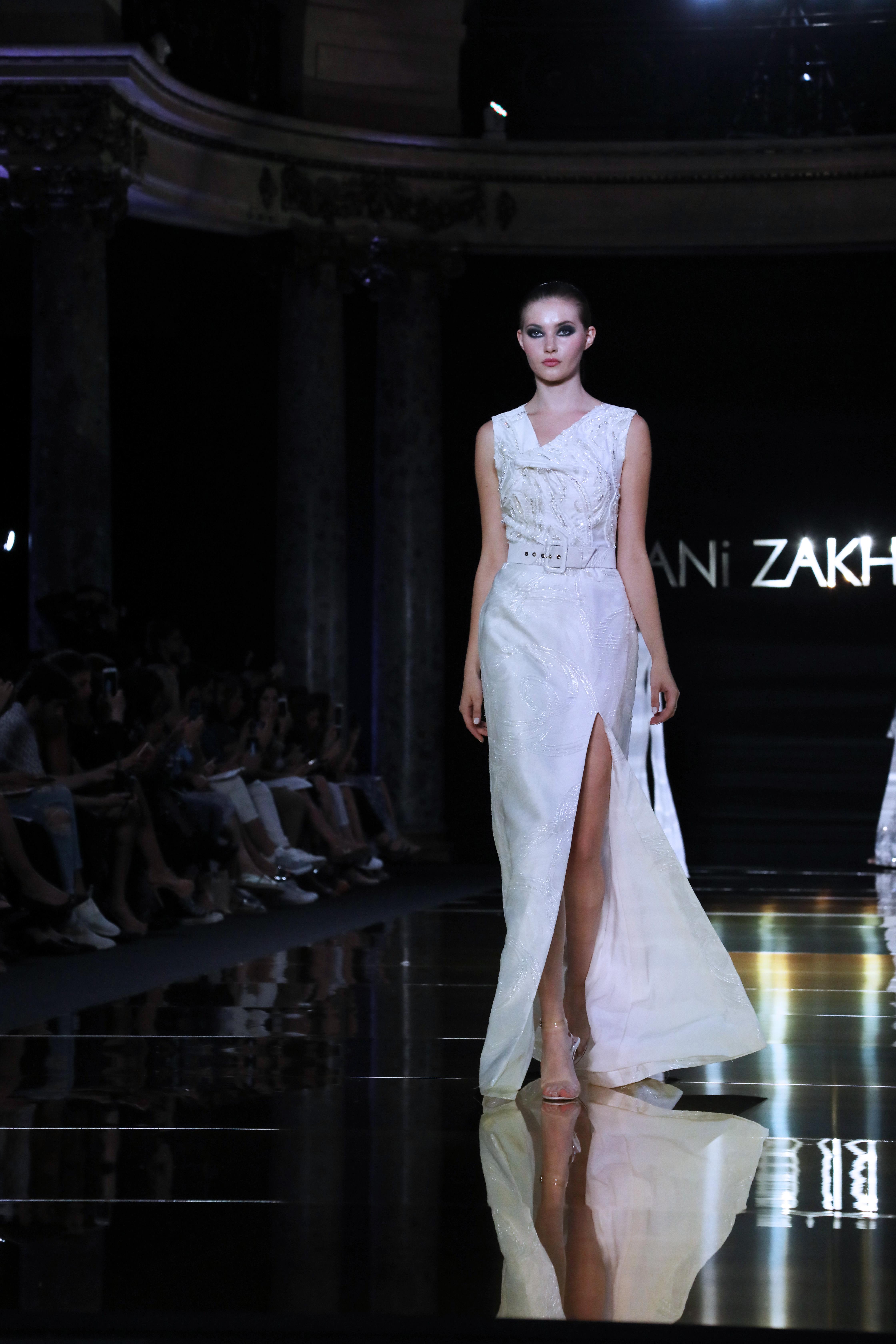 Rani Zakhem104