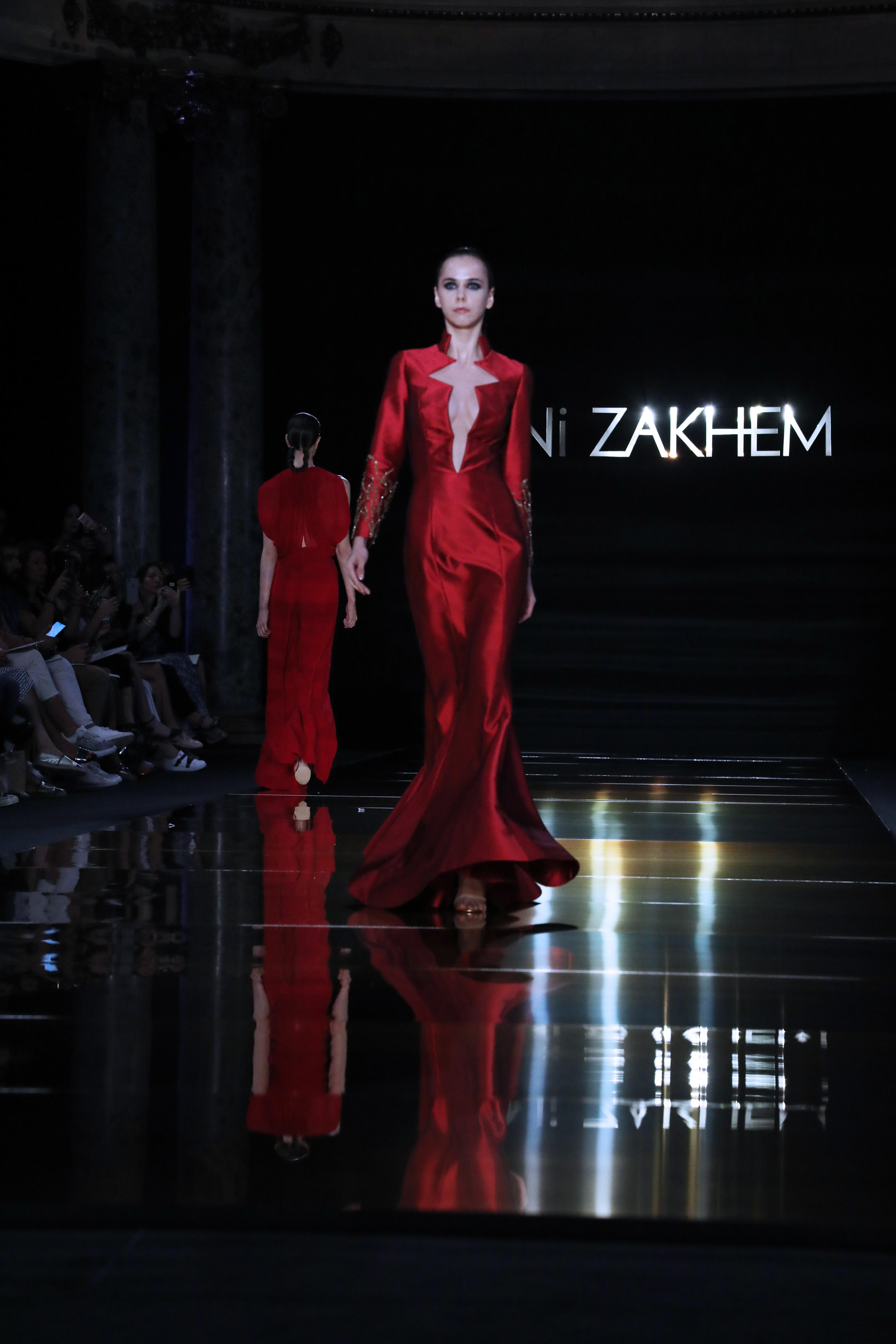 Rani Zakhem107