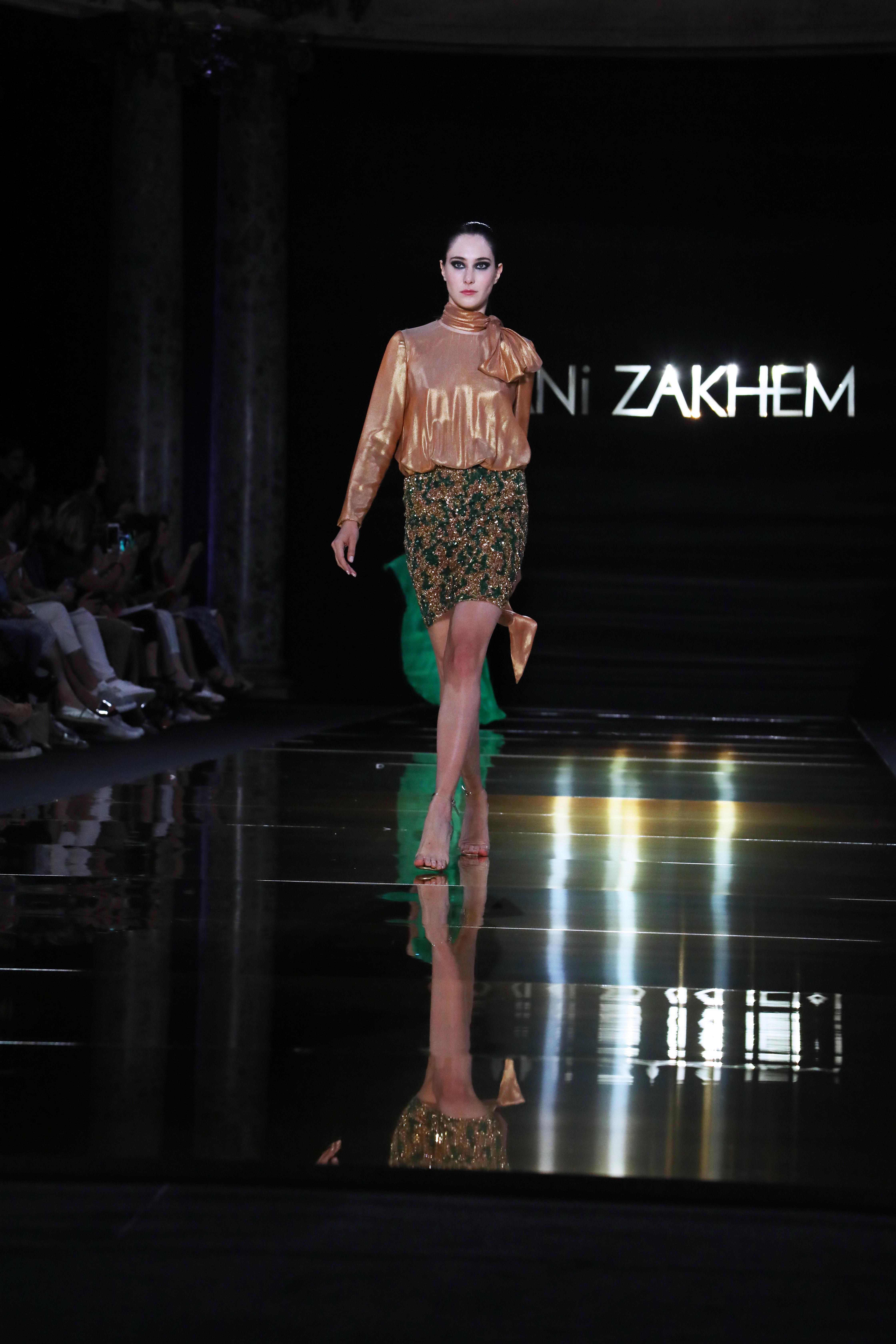 Rani Zakhem109