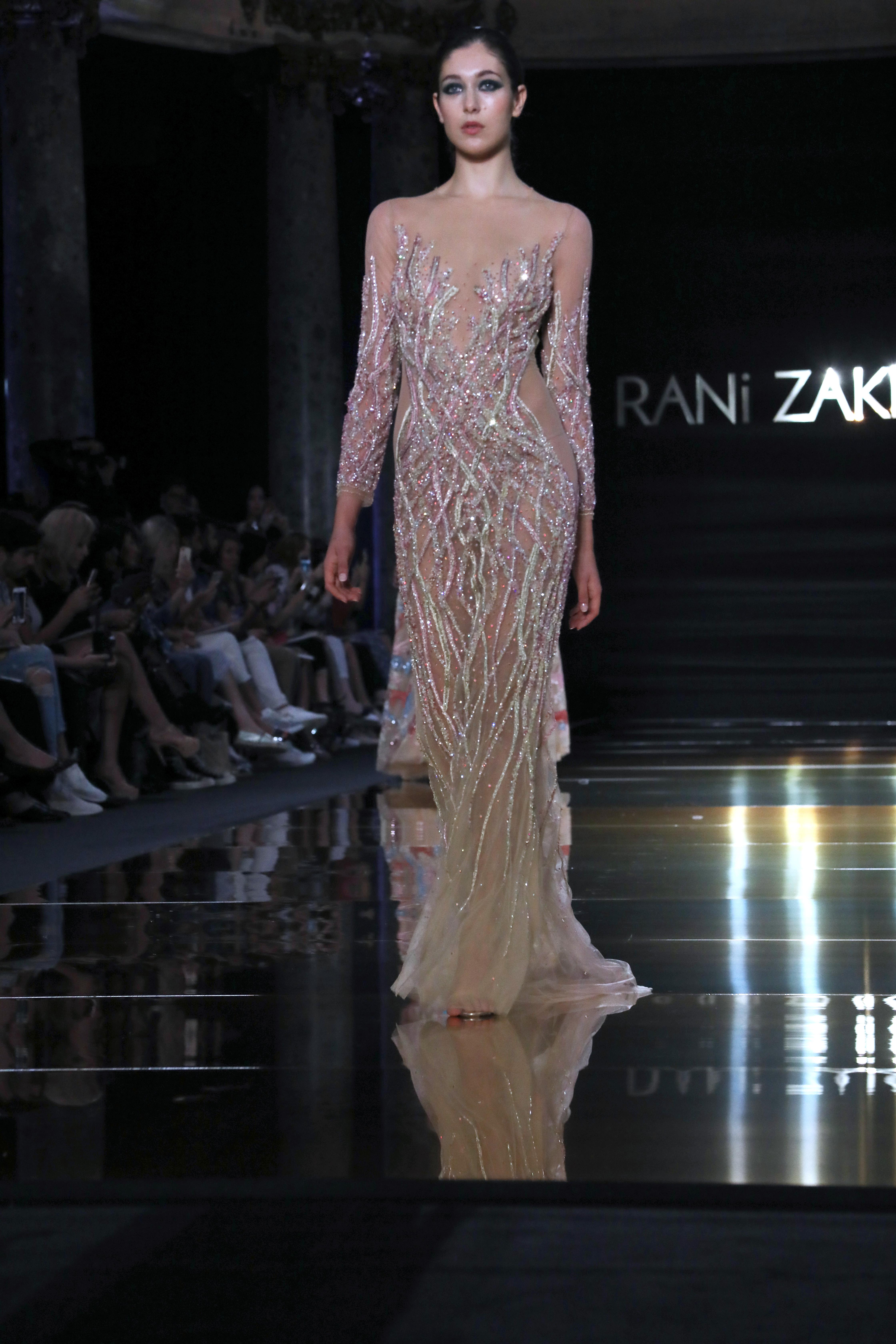 Rani Zakhem112