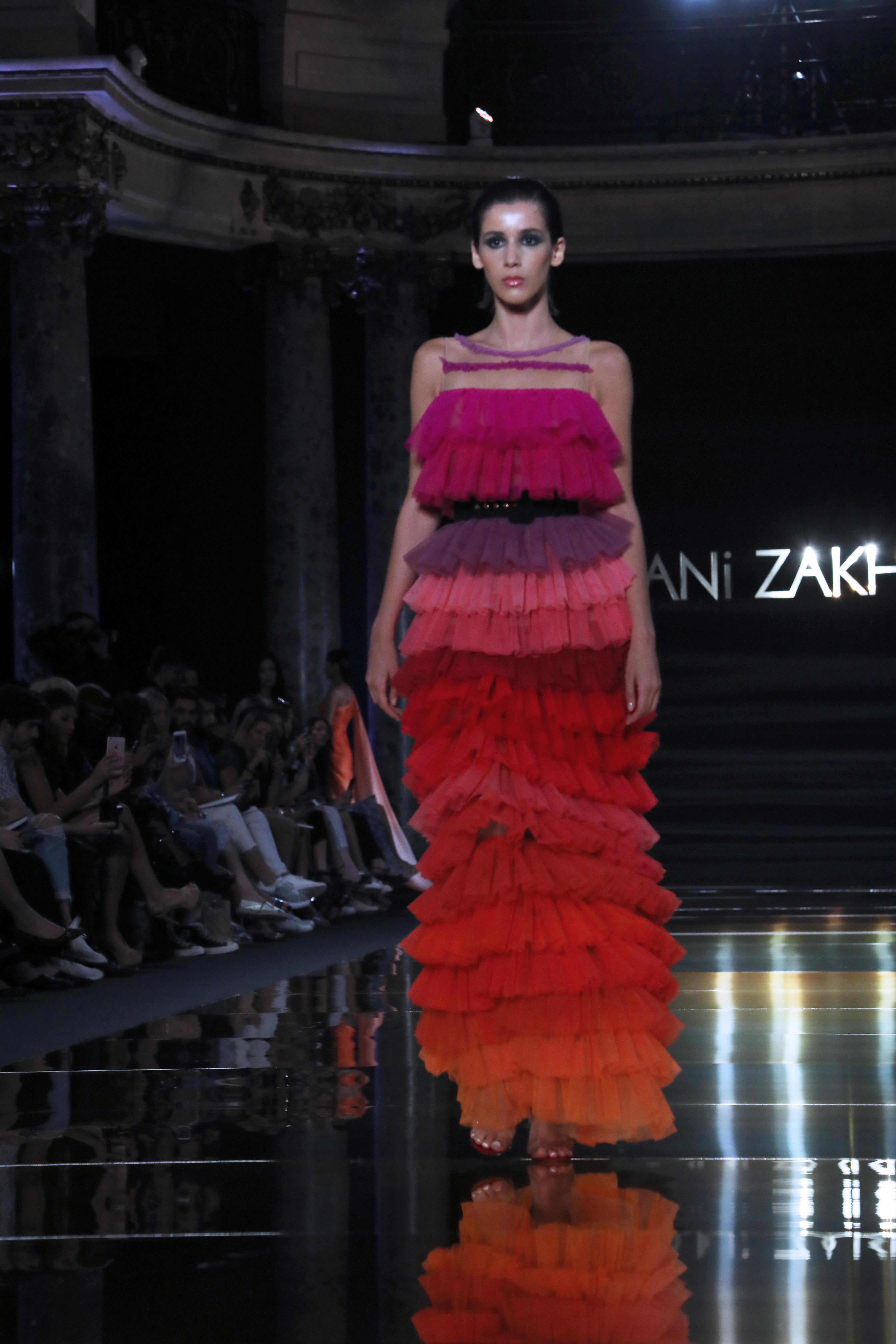 Rani Zakhem115