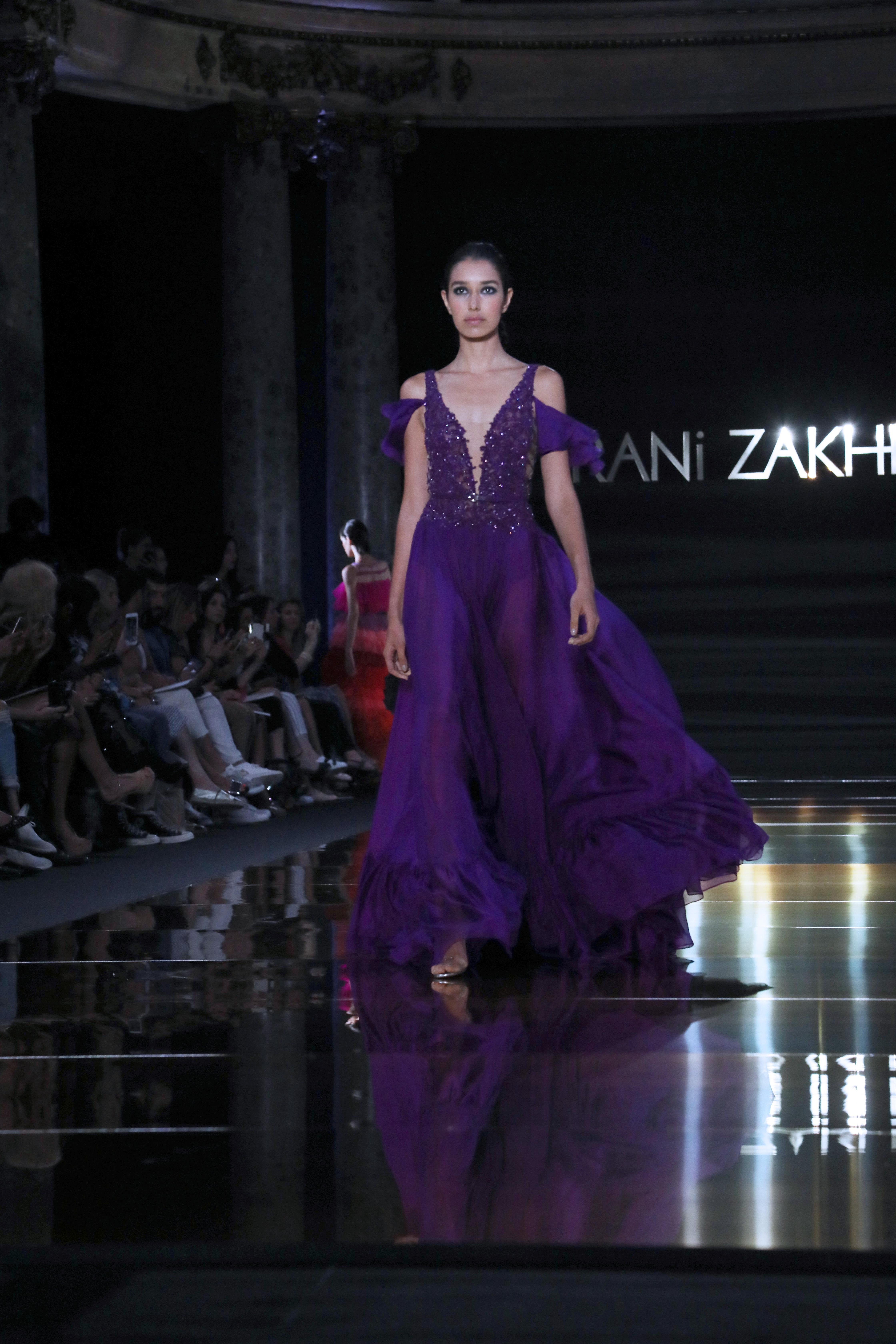 Rani Zakhem116