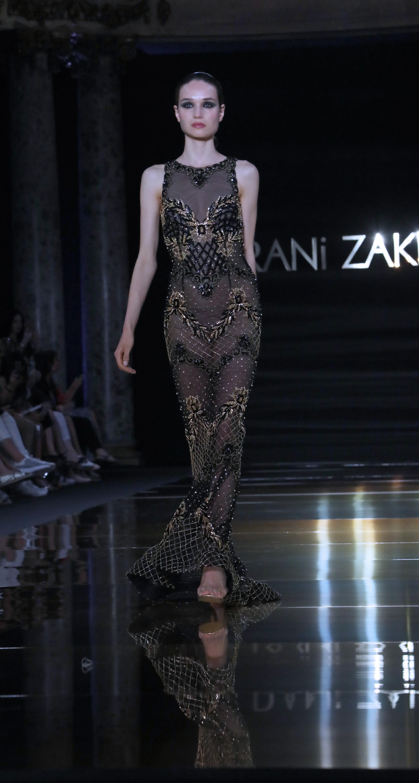 Rani Zakhem120
