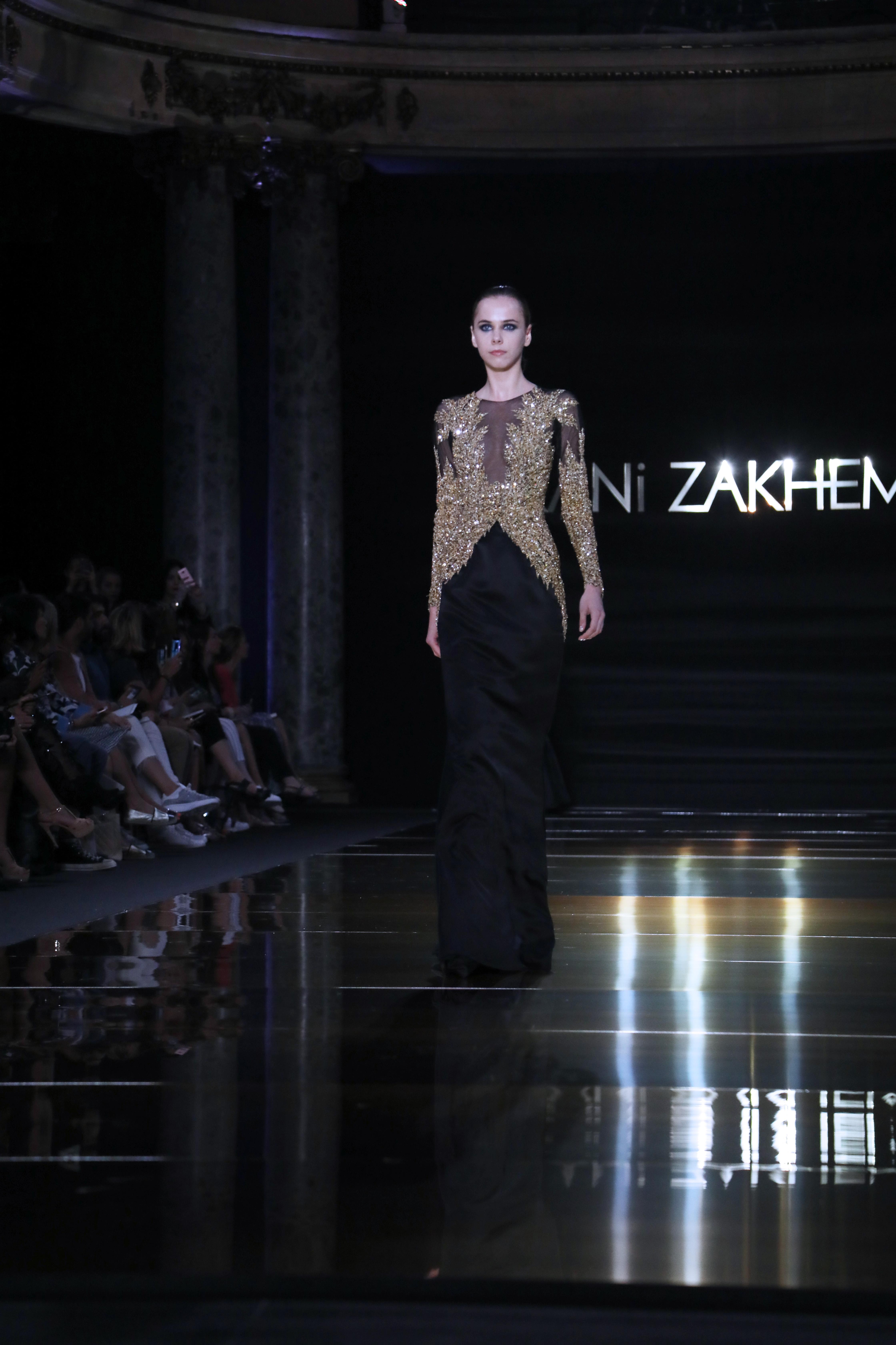 Rani Zakhem121