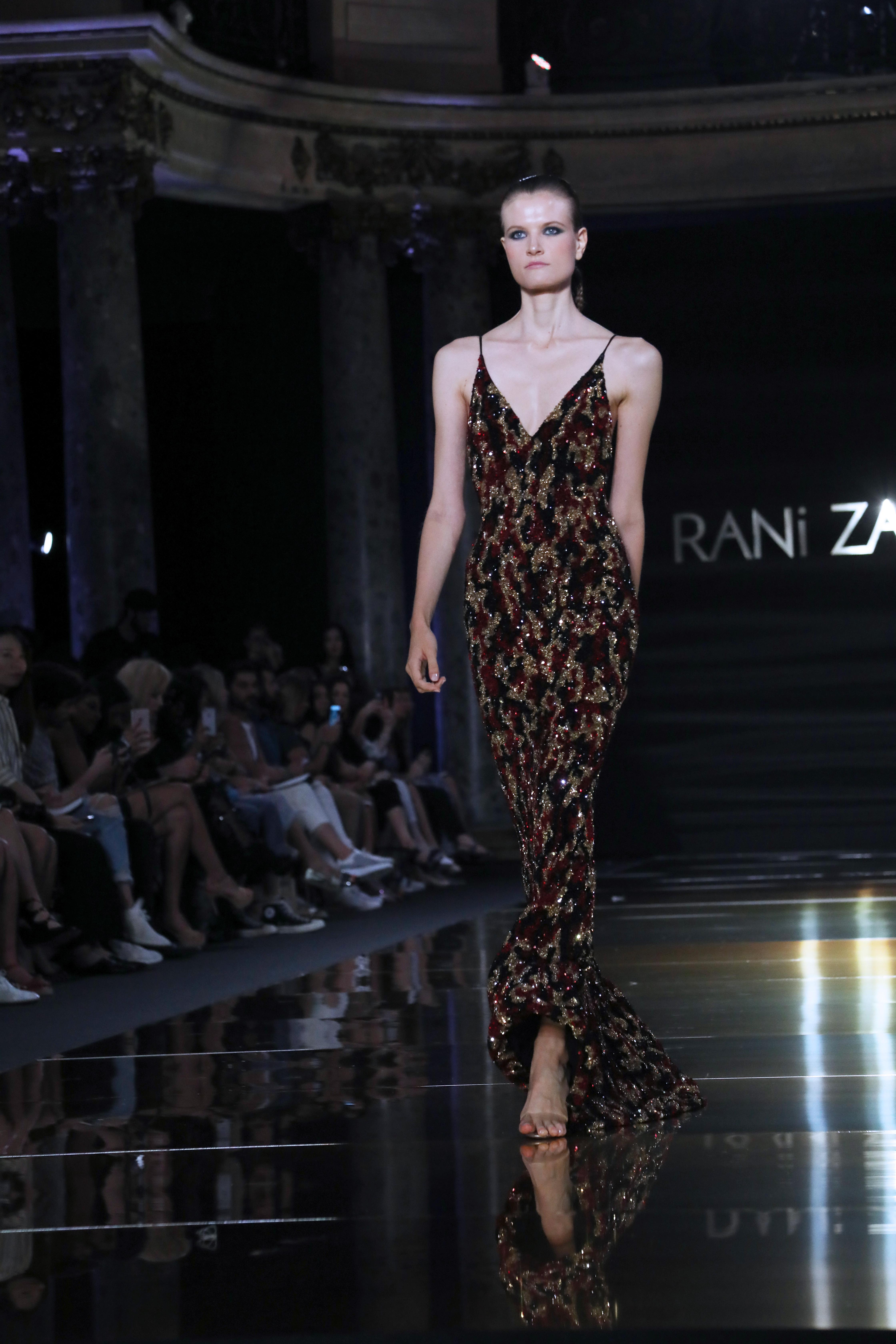 Rani Zakhem122