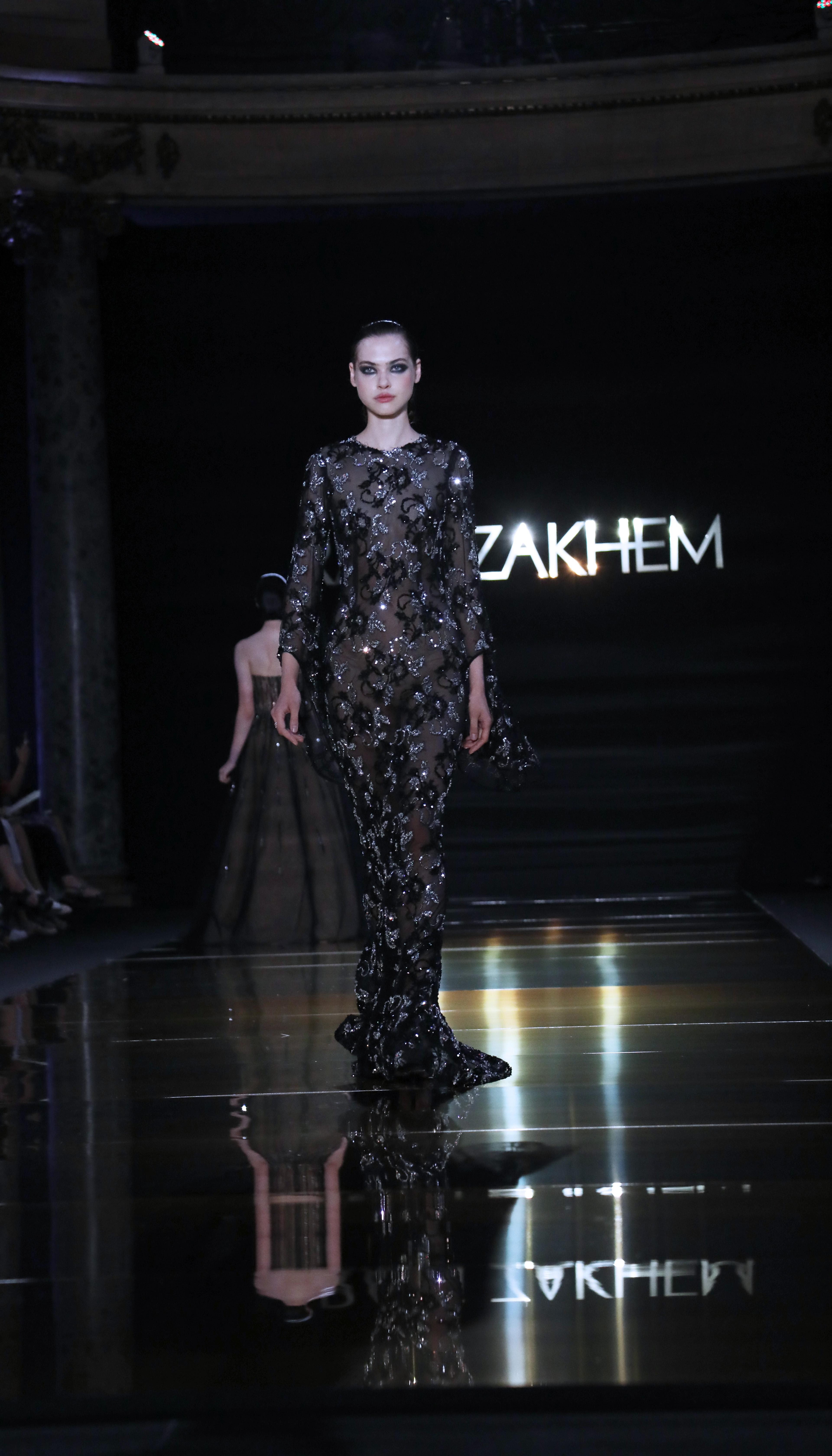 Rani Zakhem127