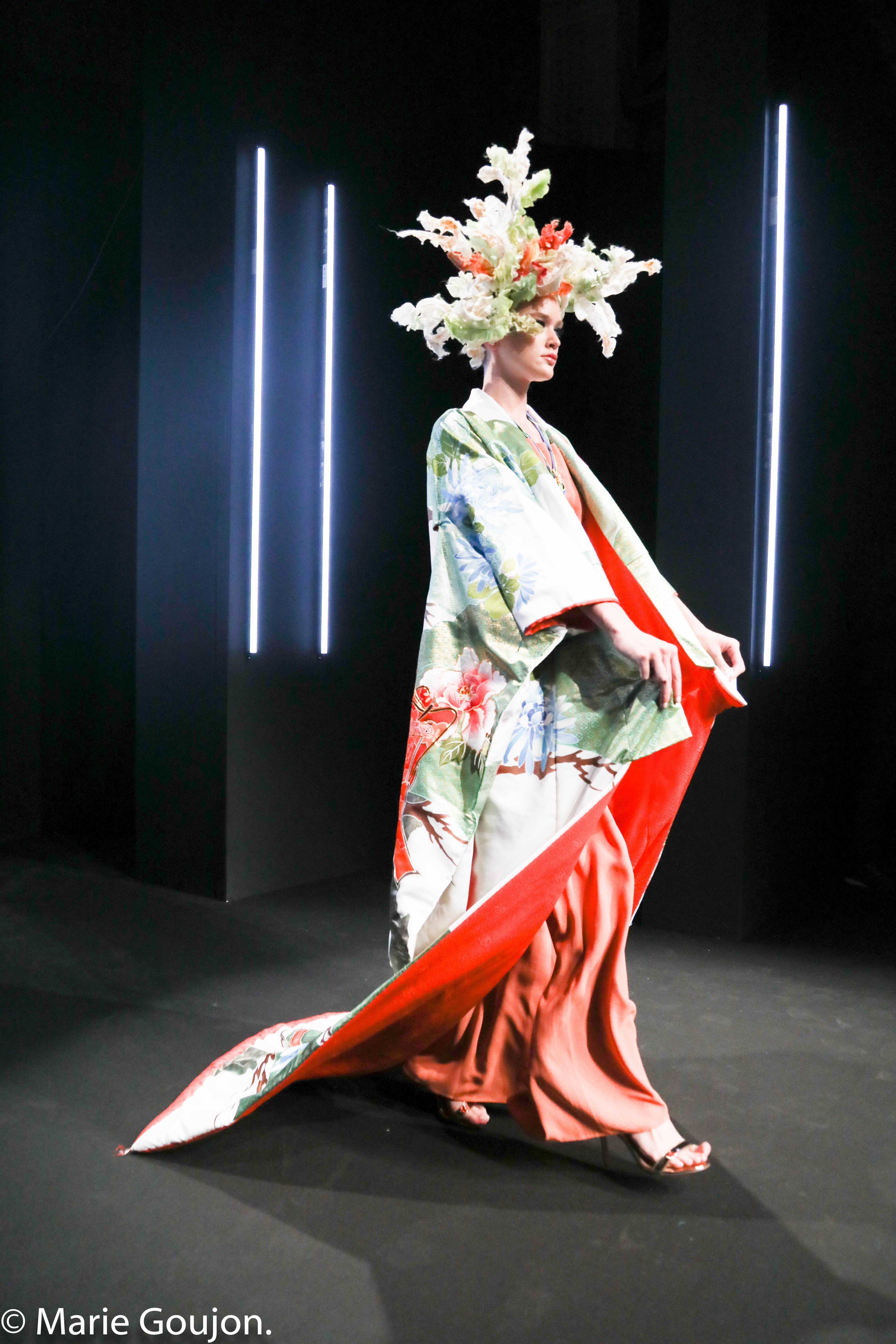 Yumi Katsura19