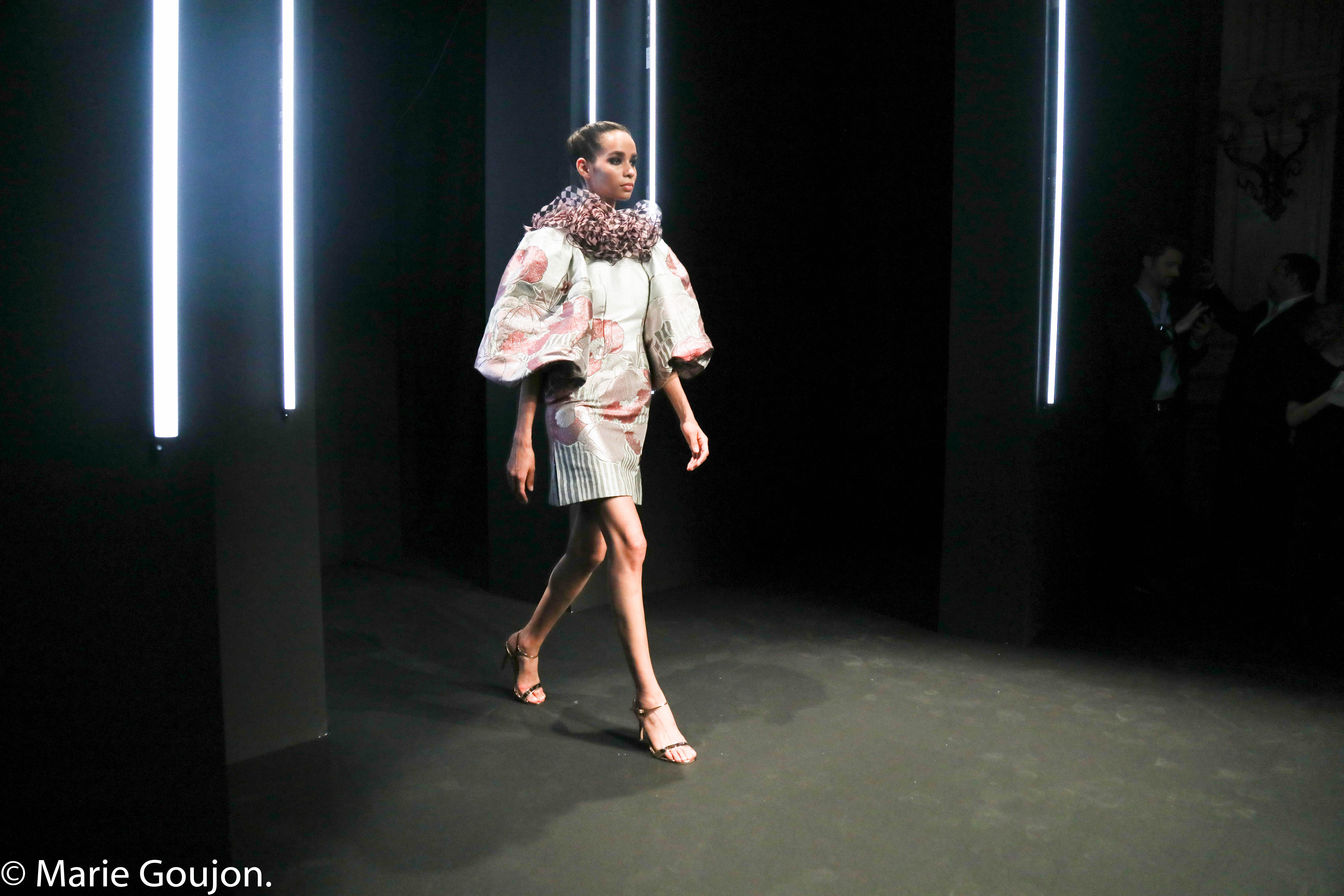 Yumi Katsura3