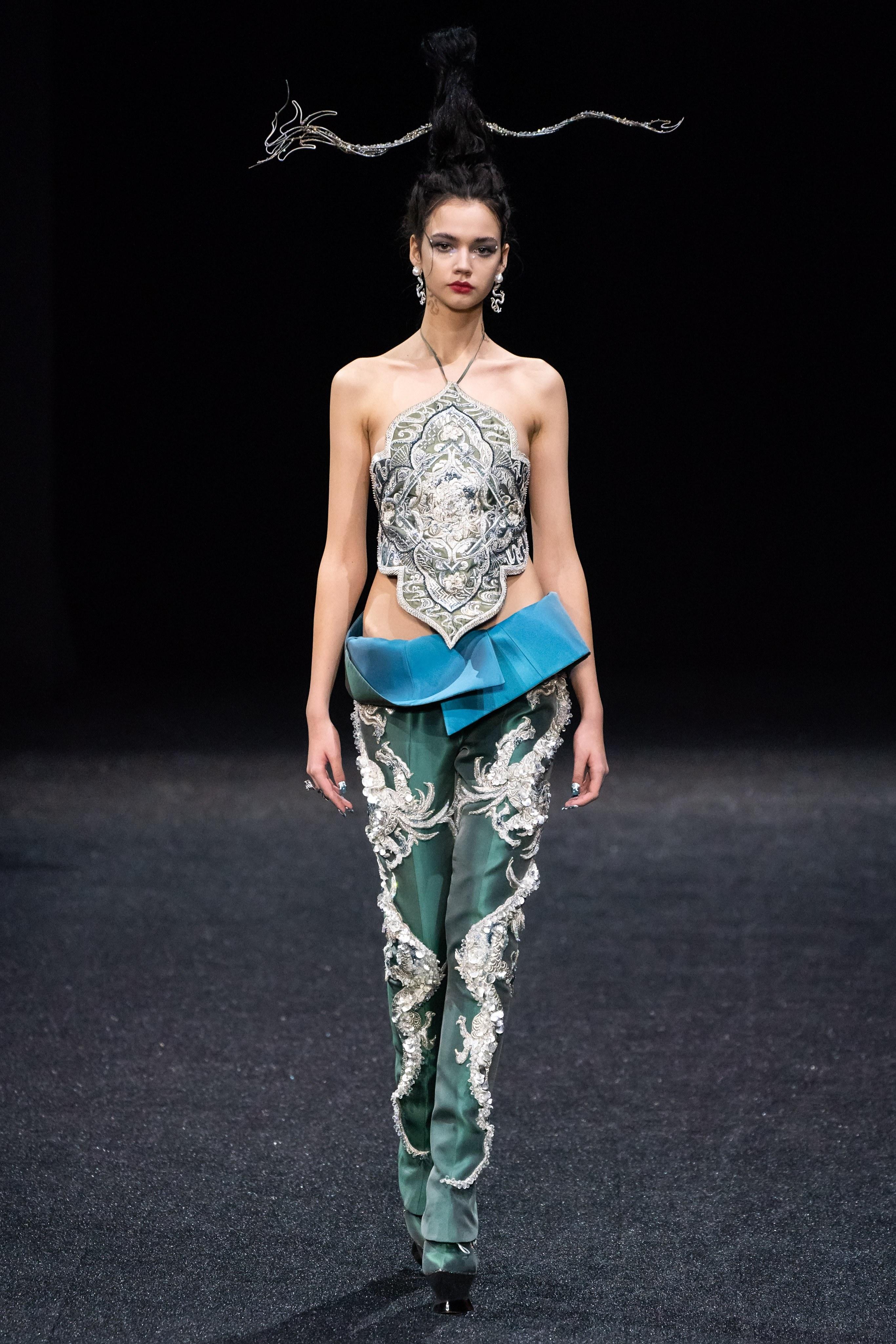 Guo-Pei -haute-couture-printemps-été-2019
