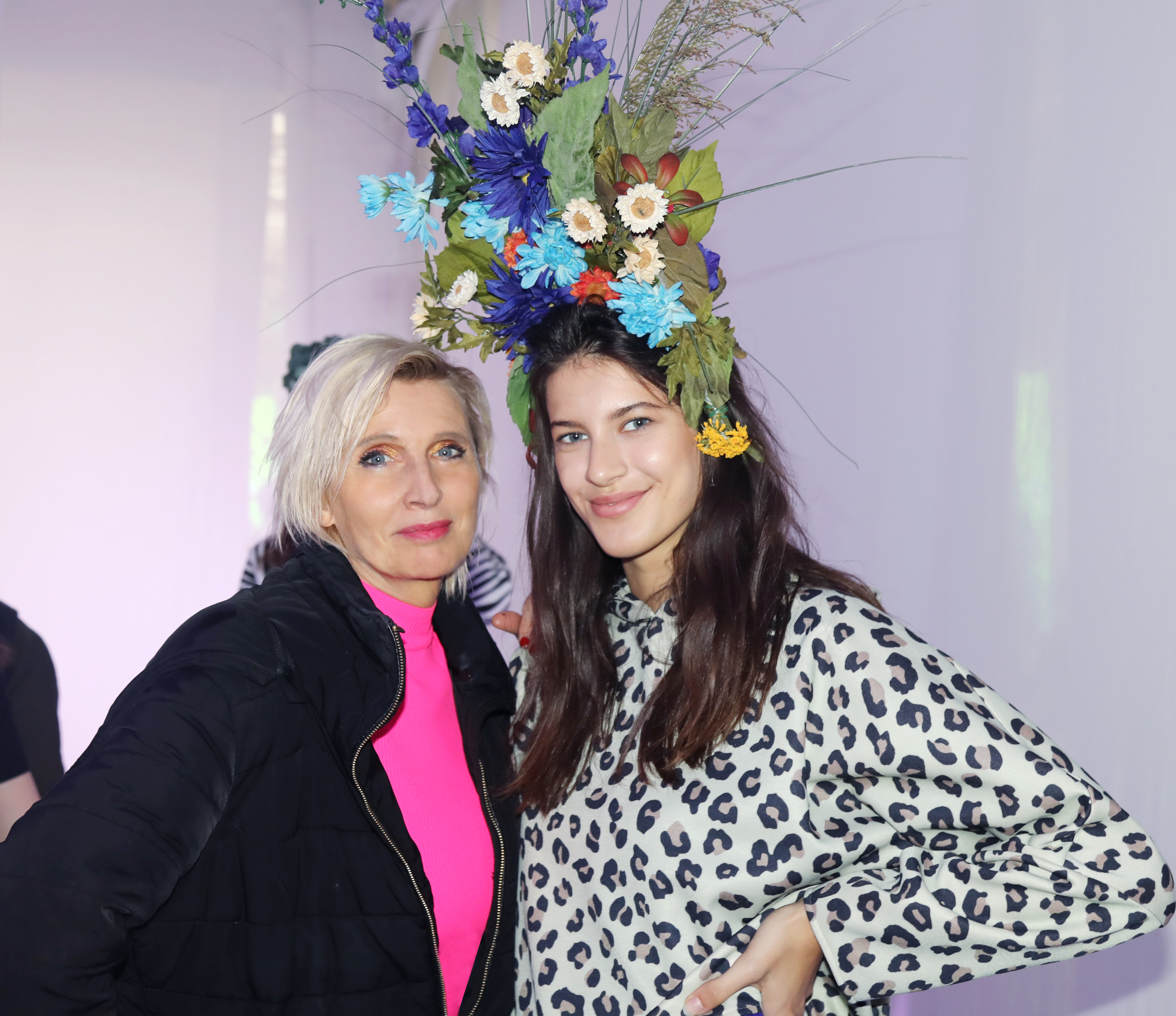 Tatras printemps été 2019 2020